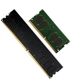 ram-pd-memory components-supplier