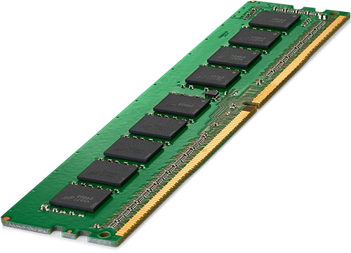 16GB ddr3 1333MHz long dimm